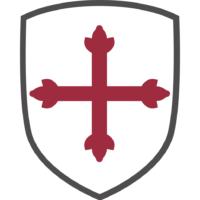 croix-amalric