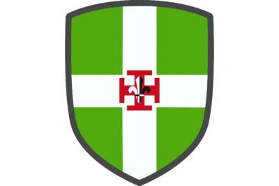 croix-scout-unitaire-fr