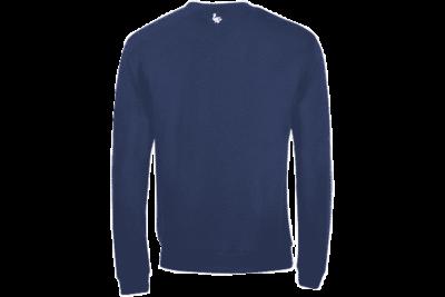 sweatshirt alberic