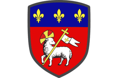 Blason Ville de Rouen