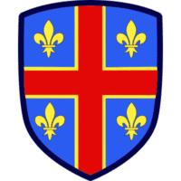 Blason Ville de Clermont Ferrand