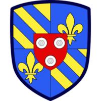 Blason ville de Gagny