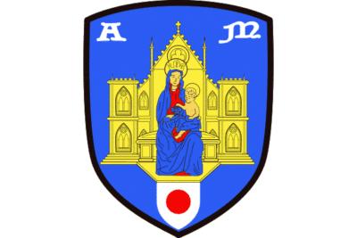 Blason ville de Montpellier