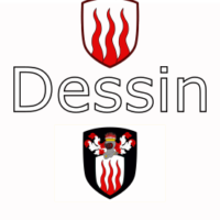 Forfait-Dessin-Ecusson