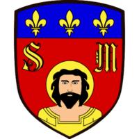 Blason Ville de Limoges