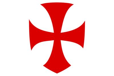 Croix Templiers