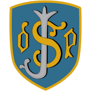 Monogramme Saint Joseph
