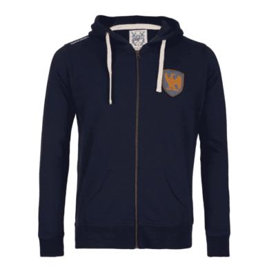 Sweatshirt Blason Aigle Napoléon