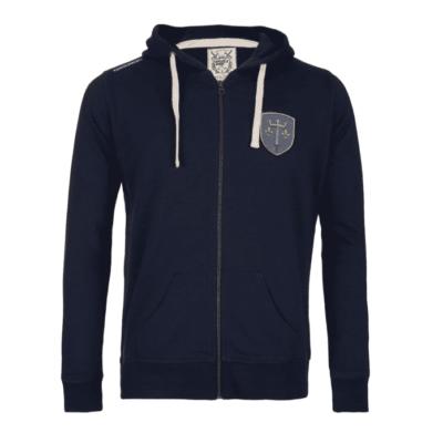 Sweatshirt Blason Jeanne d'Arc