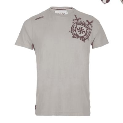 T-Shirt Croix Jérusalem