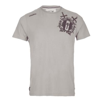 T-shirt Croix de Lorraine