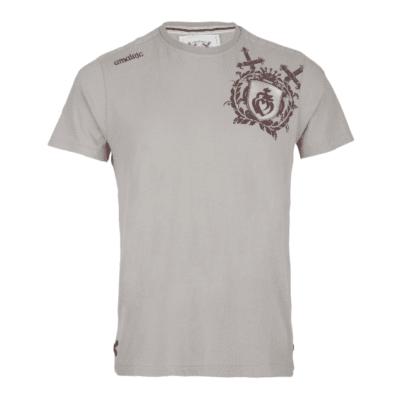 T-Shirt Blason Cœur Vendéen