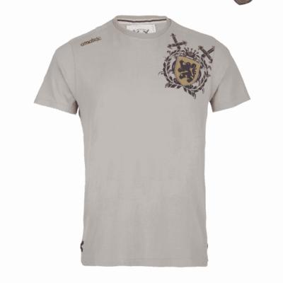 T-Shirt Nord pas de Calais