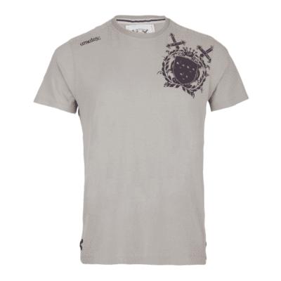 T-Shirt Royaume de France
