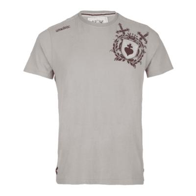 T-Shirt Sacré Cœur